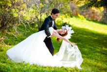 Marriage Prediction Vedic Astrology