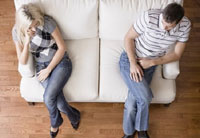 How To Know When Your Marriage Is Over?