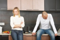 What Causes Marriage Problems?