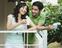Some Ways To Keep A Long Relationship