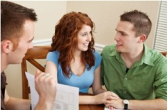 How To Find A Good Marriage Counselor