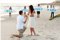 Right Moment To Say Yes To A Marriage Proposal