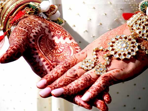 what is marriage prediction