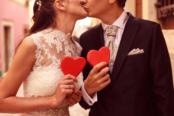 free online marriage prediction based on date of birth Know all about marriage predictions by date of birth, when will i get married, marriage forecasts, marriage prospects relationship.