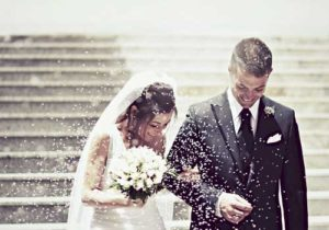 How-Long-To-Get-Married-After-Engagement