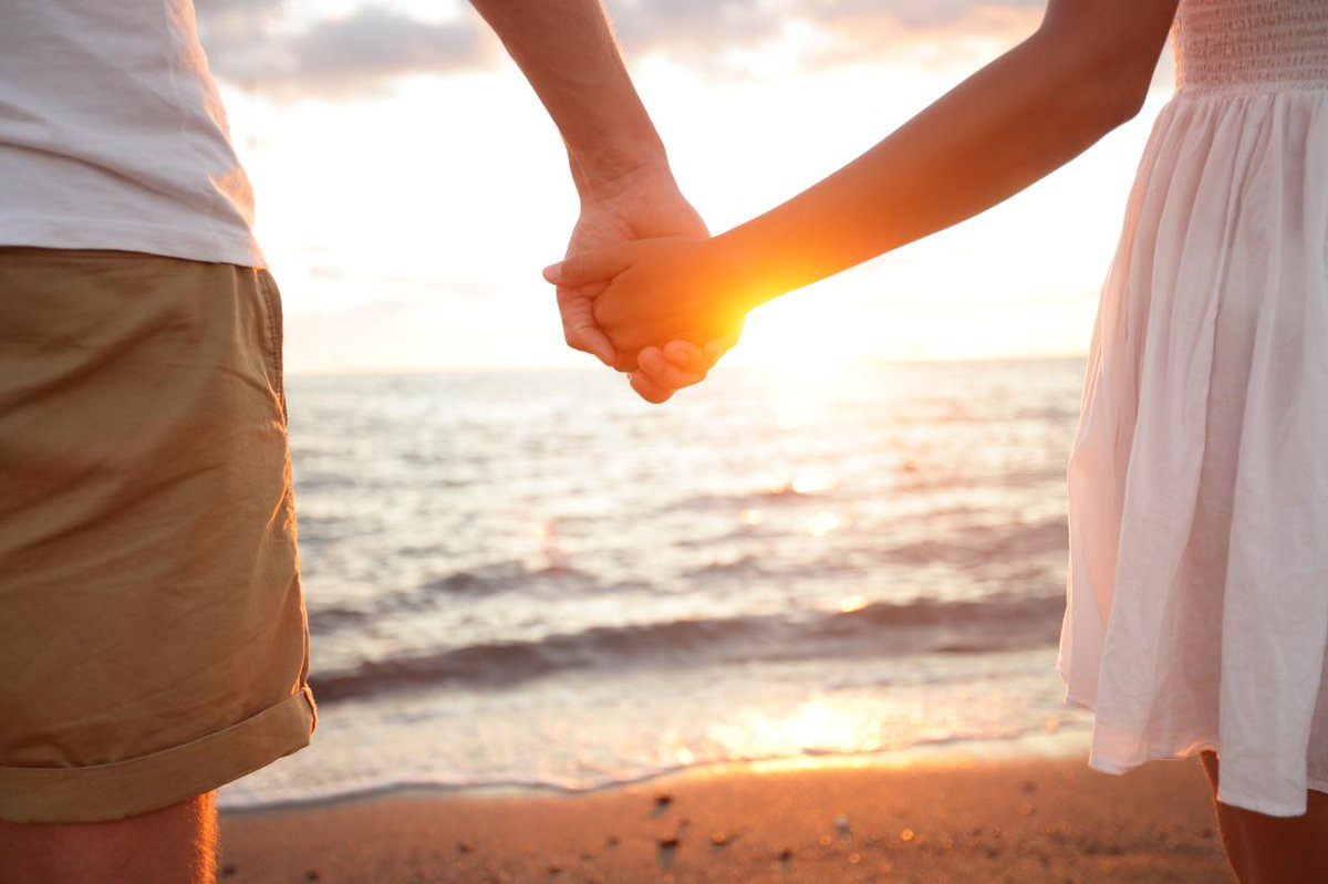 Love Marriage Compatibility