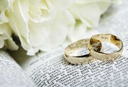 Marriage-Questions-Answers