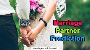 https://marriageprediction.net/wp-content/uploads/2021/03/Marriage-Partner-Prediction_featured.jpg